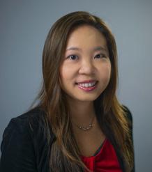 Dr Angela Christidis