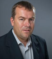 Professor Grzegorz Trojanowski