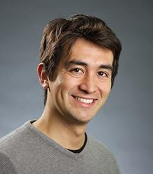Dr Julian Neira