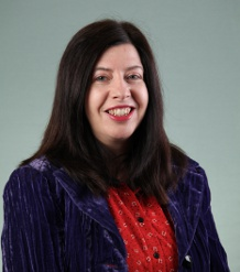 Majella O'Leary