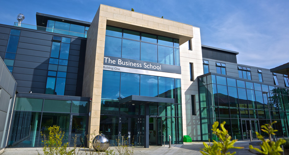 Outreach Business School University Of Exeter